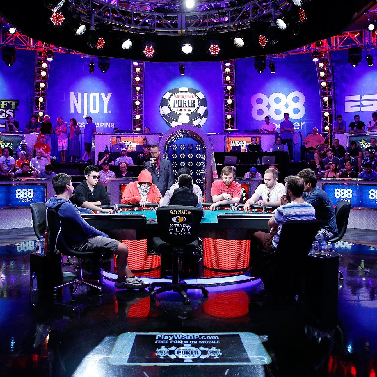 Kevin ladbrokes bingo launch new loyalty program 'on the house  Seraphin New York Knicks