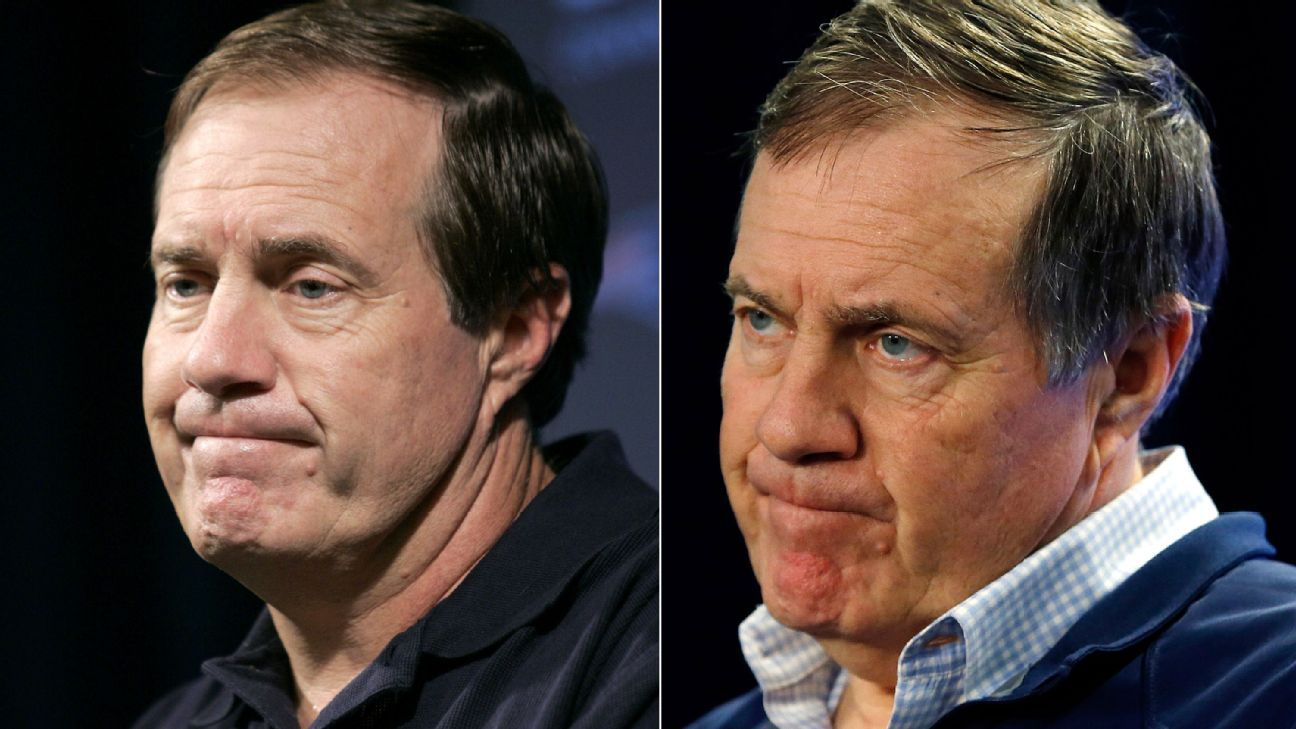 Spygate to Deflategate: Inside what split the NFL and Patriots apart