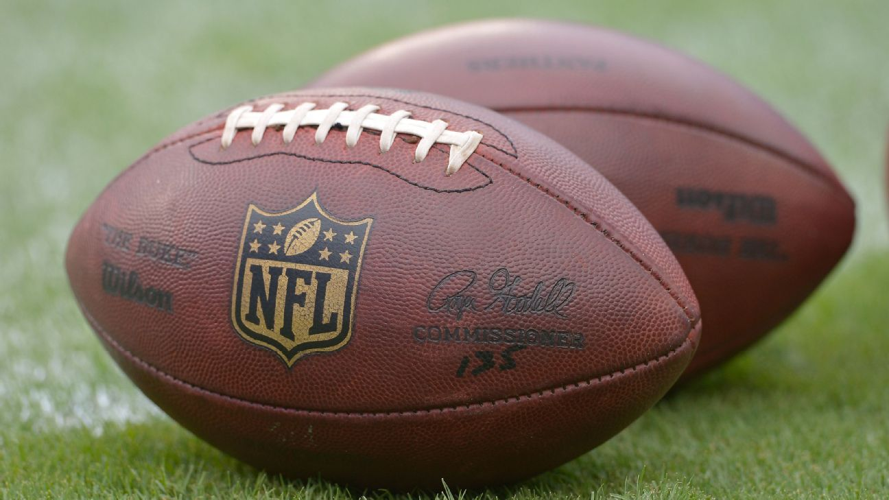 CTE found in nearly 90 percent of brains donated by deceased football players