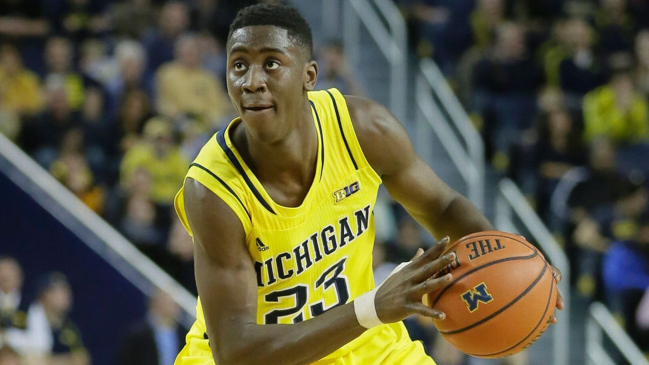 caris levert - photo #35