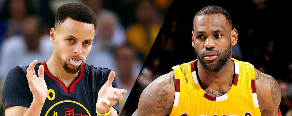 NBA球隊未來實力排行榜