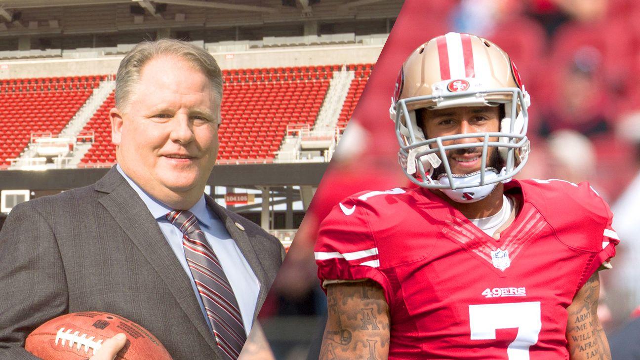 New NFL head coaches' plans for their quarterbacks 2016