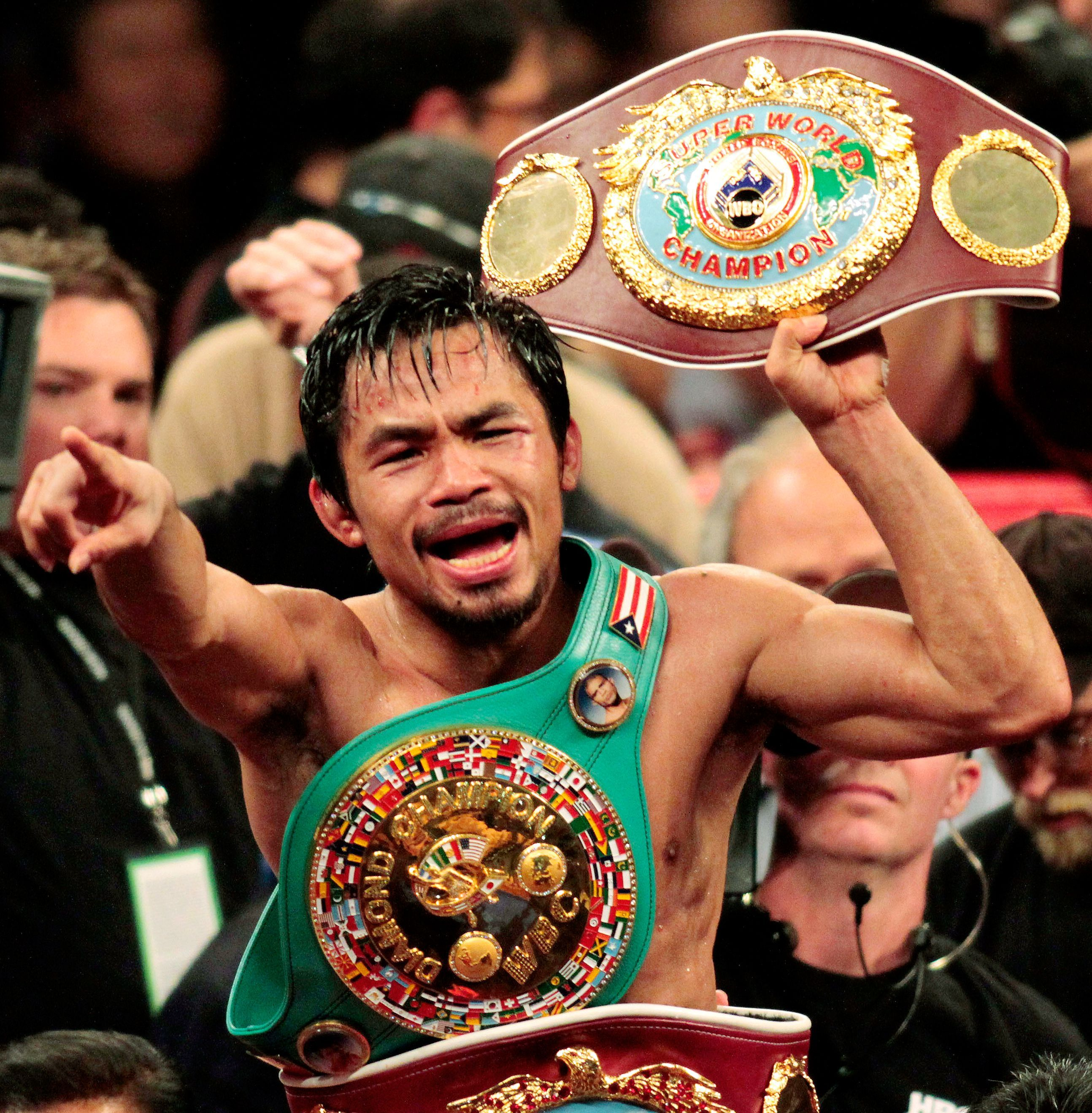 Ranking Manny Pacquiao Eight Division Titles as well 4 additionally Top Best Red Wedding Dresses India Chinese Good Luck additionally Batman Vs Superman Cast Plot Updates Flash Aquaman Cyborg Introduced moreover Mazacar Video Juan Mata Eden Hazard. on oscar betting games