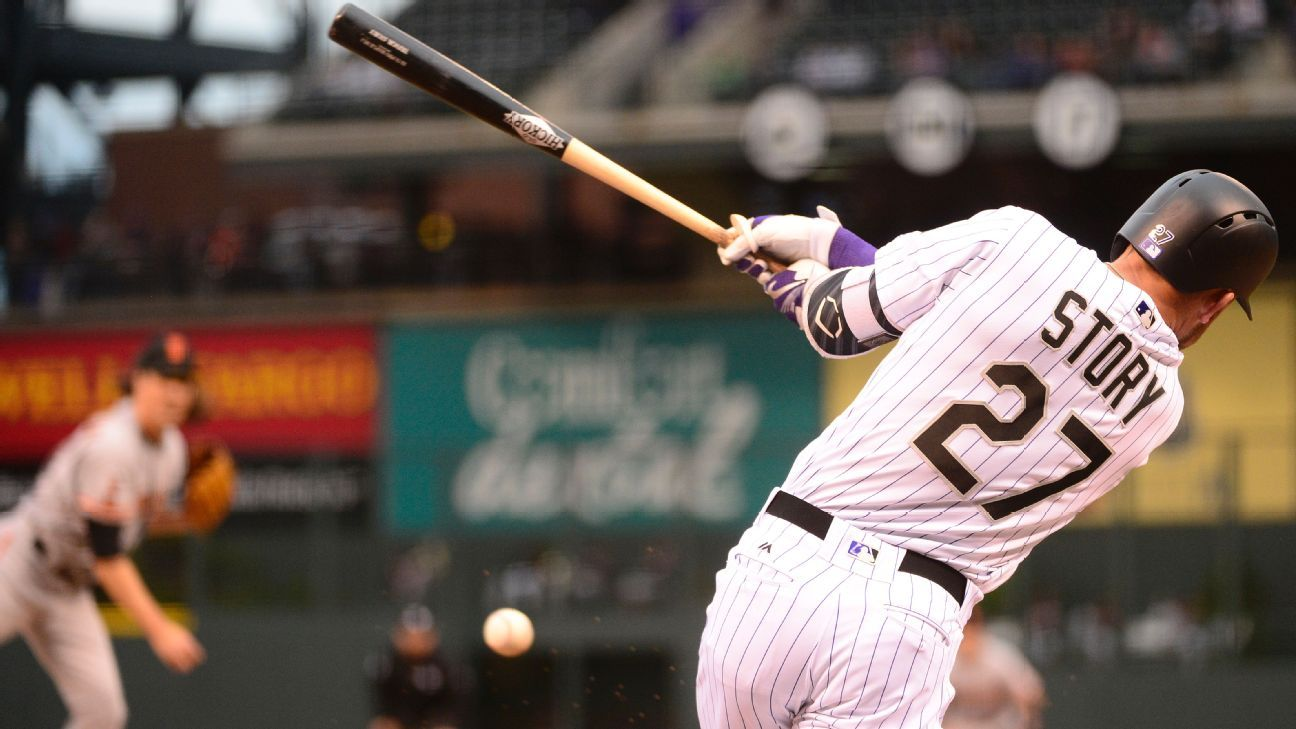 espn fantasy baseball projections Mlb fantasy draft tools that help you get manage your fantasy team.