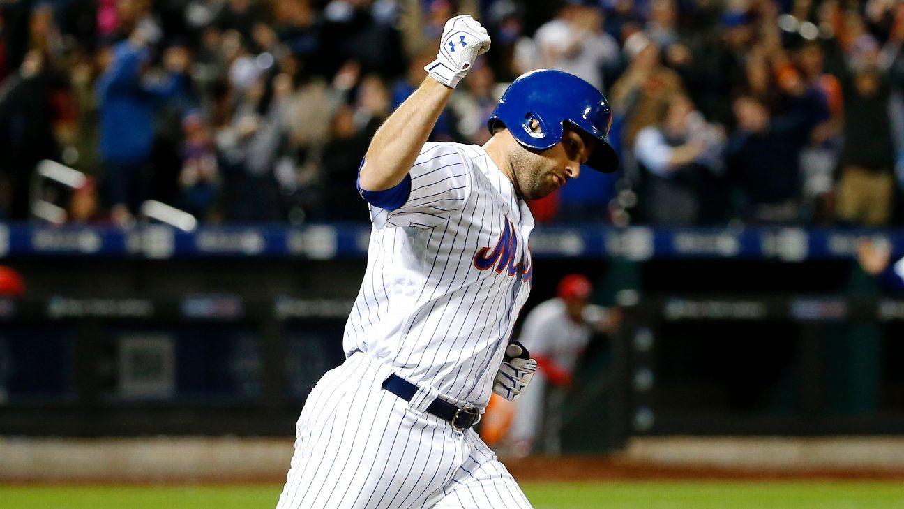 Neil Walker 2017 Batting Splits  BaseballReferencecom