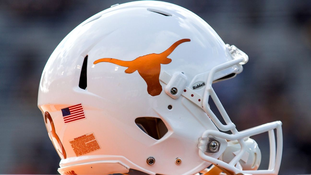An undisclosed settlement has been reached in the case brought against the NCAA by the wife of a former Longhorns player from their 1969 team in which she claimed negligence and wrongful death stemming from the former defensive tackle's brain injuries.