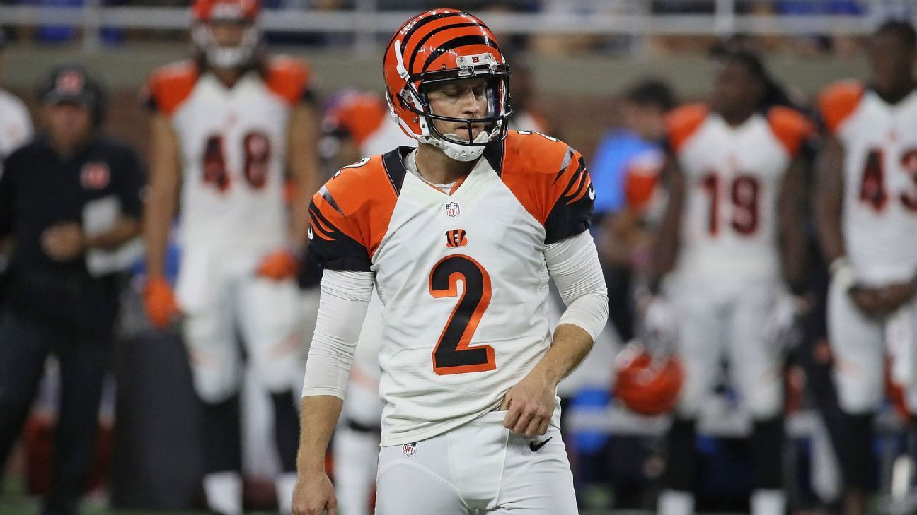 Mike Nugent Net Worth