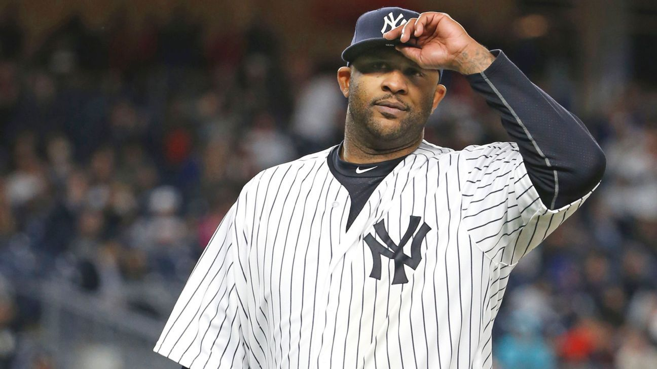 Officially eliminated, the Yankees can play spoiler to the Orioles' season
