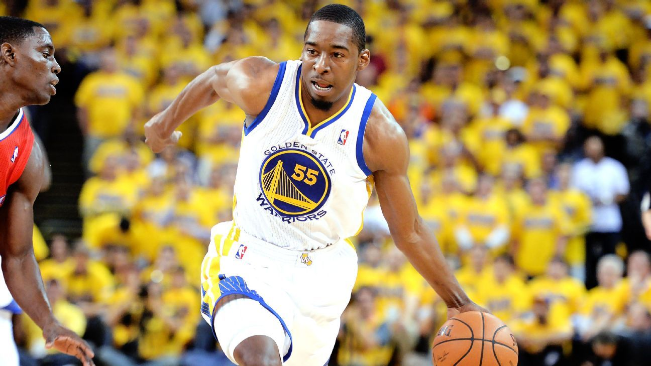 New Orleans Pelicans signing Jordan Crawford to 2-year deal