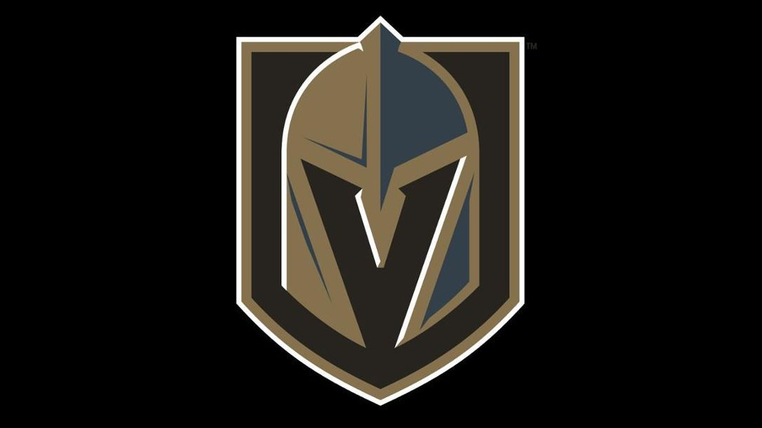 NHL -- Vegas Golden Knights mock draft based on players left unprotected by their teams
