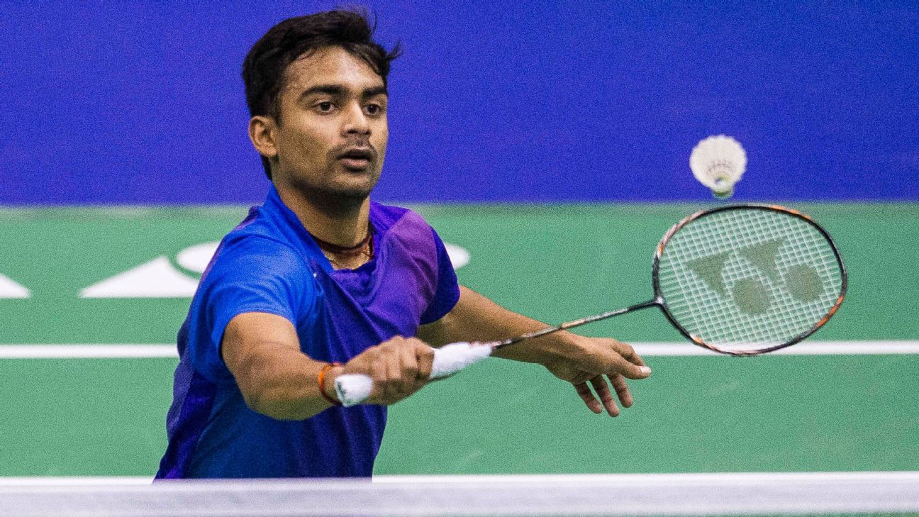 Indian Shuttlers Breaking The Southeast Asian Monopoly