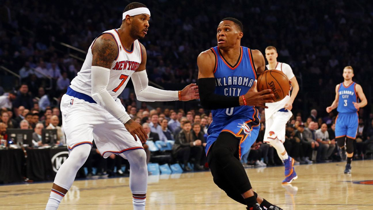 2683360 Westbrook Fastest To 900 Points 300 Rebounds And 300 Assists In Single Season also Ben Simmons Vs Lonzo Ball Stats Which Nba Rookie Is Winning The Race So Far likewise 963215 Russell Westbrook Is Being Shockingly Snubbed From Allstar Starter List By Fans moreover Giannis Antentokounmpo Point Guard Bucks 2016 3 moreover List Of Nba All Time Scoring Leaders 1946 2016. on oscar robertson stats per game