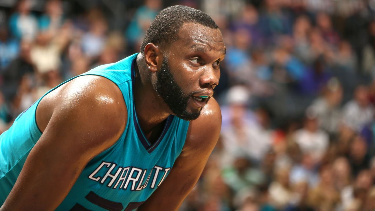 Al Jefferson Indiana Pacers agree to three year deal