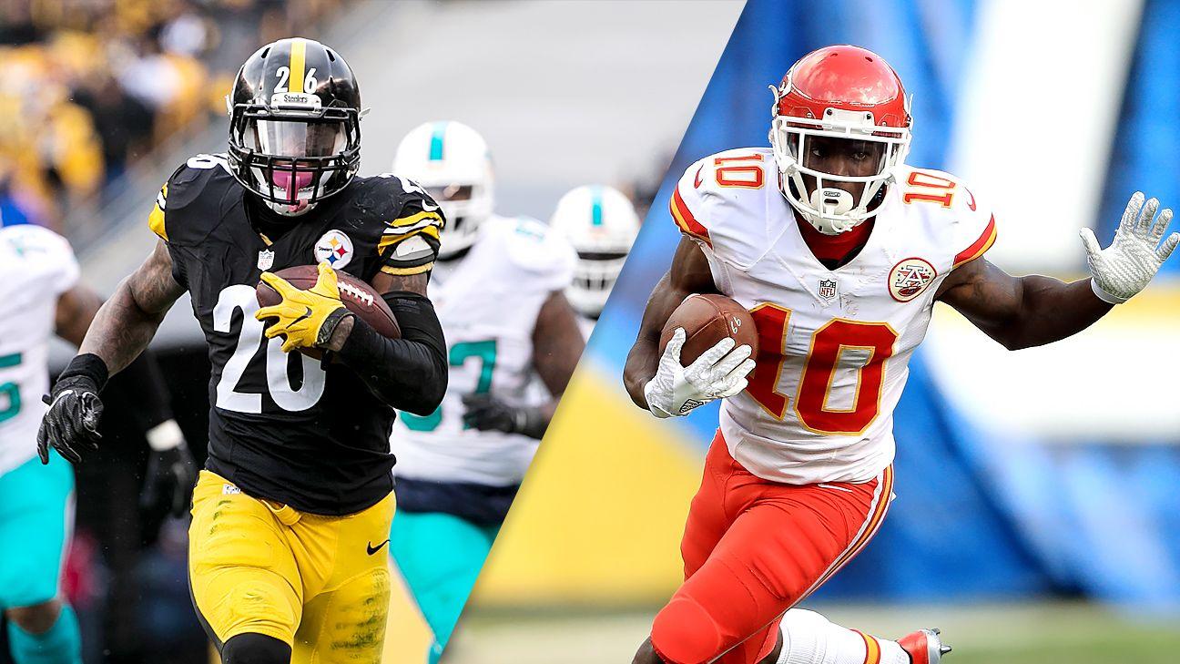 NFL evaluators predict divisional round games