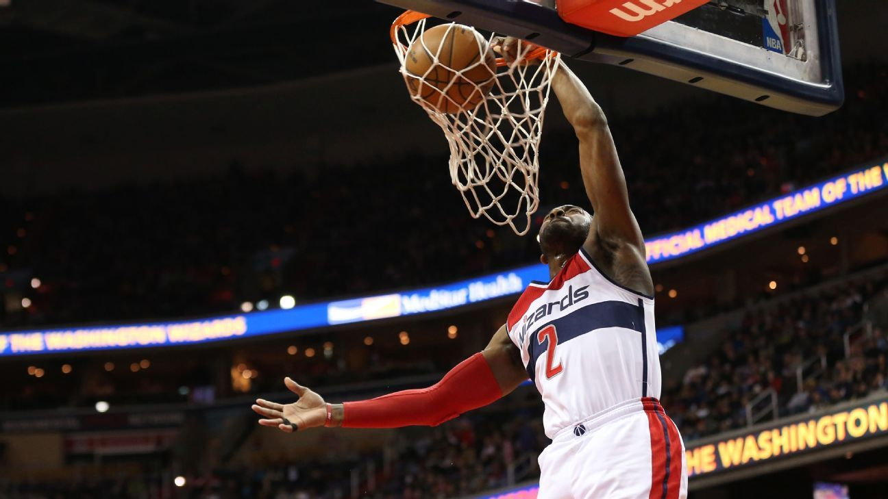 espn fantasy basketball projections Daily fantasy basketball projections we have hundreds of users customizing their own fantasy football projections and tens of thousands of dollars have been won.