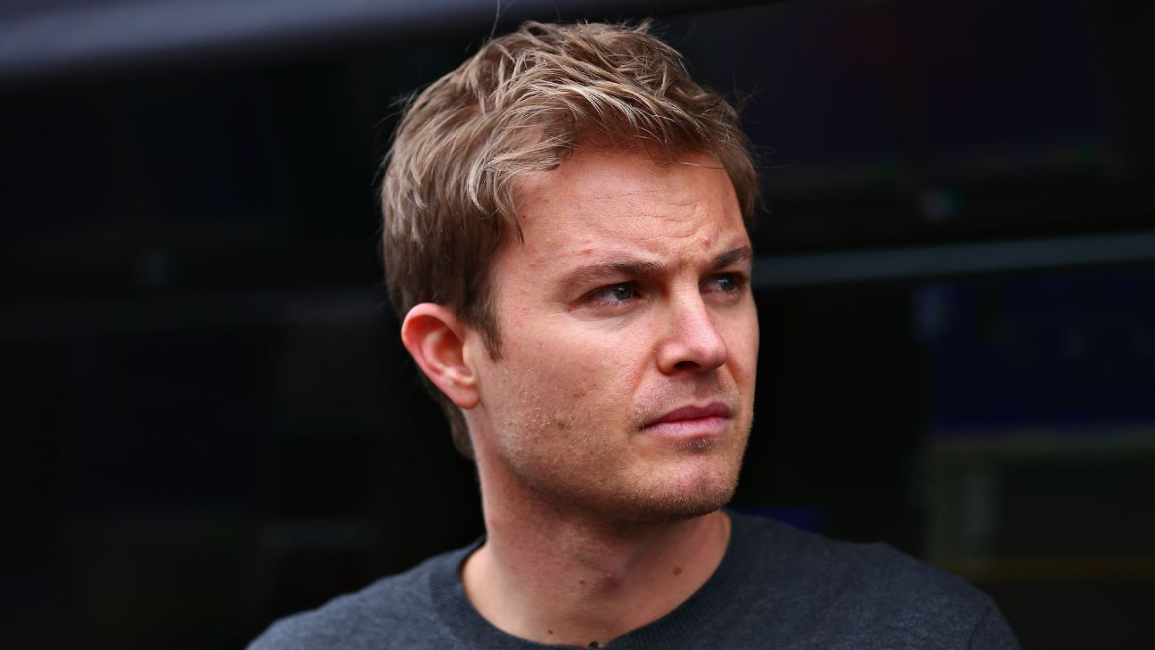 nico rosberg 39 monstrous 39 2017 f1 cars will make drivers gladiators. Black Bedroom Furniture Sets. Home Design Ideas
