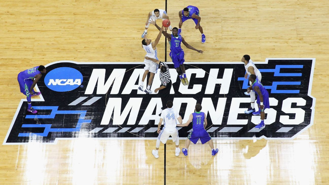 North Carolina After Hb2 Repeal To Host Ncaa Tournament