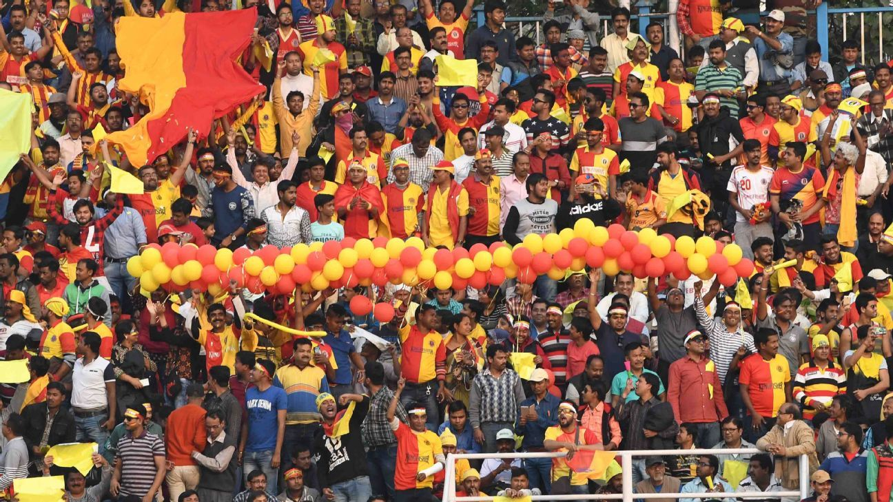 I-League clubs in the dark after high court ruling on Praful Patel