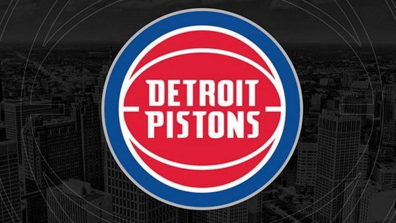 Detroit pistons trade options