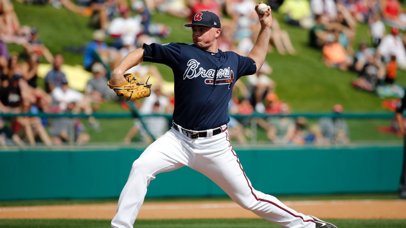 daily fantasy baseball projections X factors: projecting fantasy baseball difference-makers every day  provide  updated projections every day, so check back before setting your daily lineups.