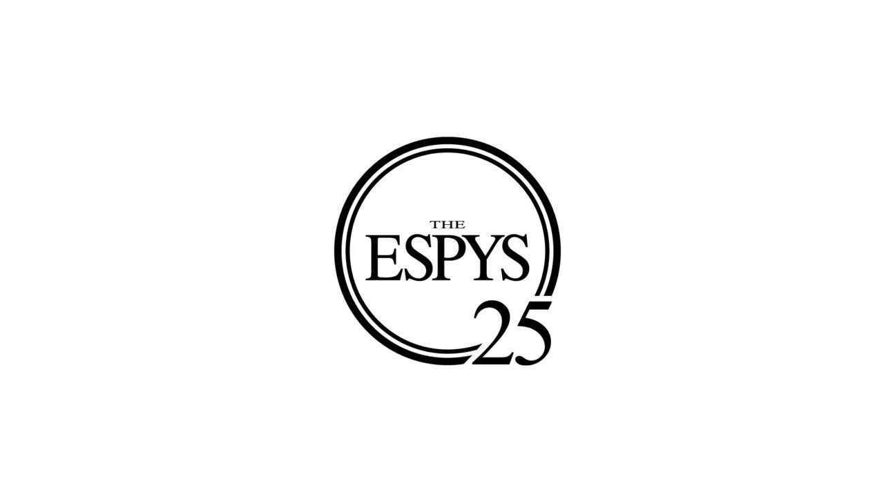 ESPYS: Vote for the best in sports