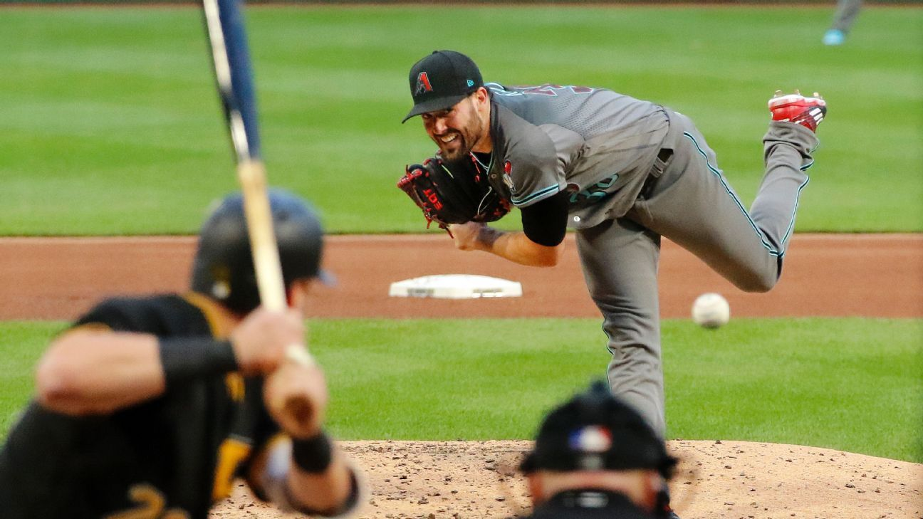 daily fantasy baseball projections Daily mlb projected stats for the the 2018 mlb season hundreds of players projected daily by rotowire experts.