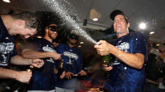 MLB - Regular Season Games - Playoffs I?img=%2Fphoto%2F2017%2F0922%2Fr262440_1296x729_16%2D9