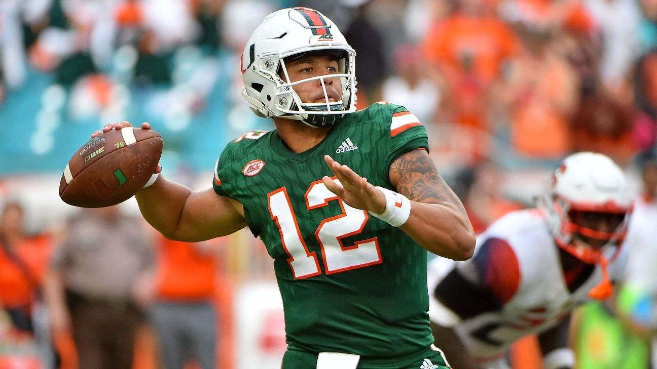 Football Power Index guide to college football bowl season