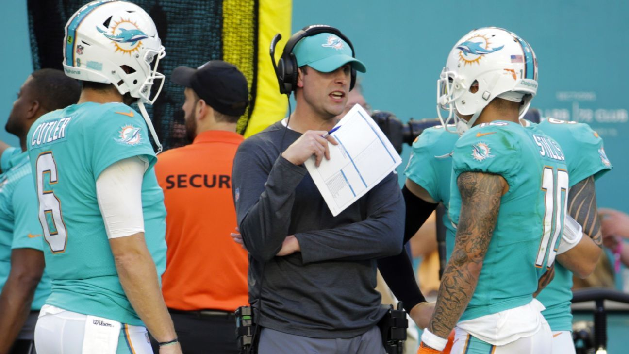 buck and gase