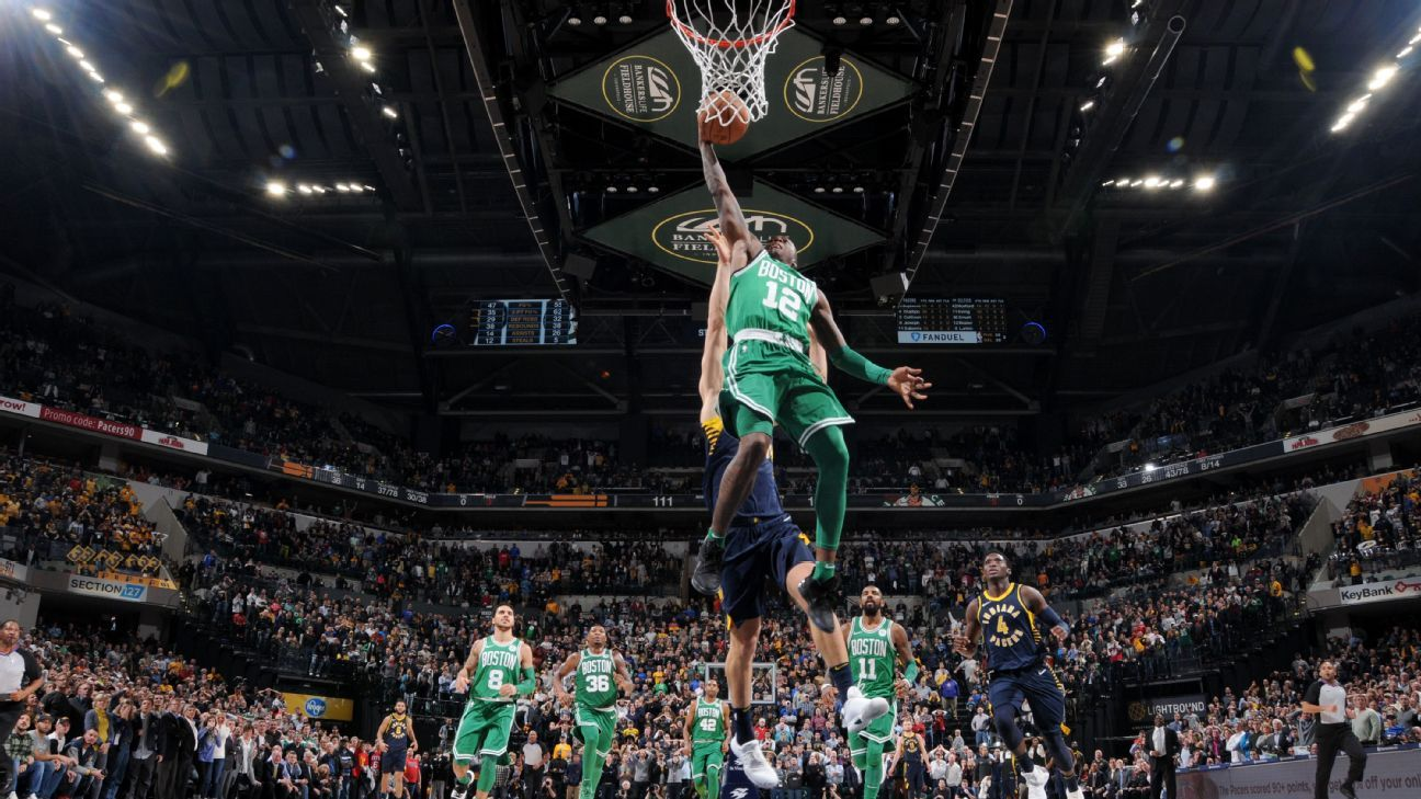 Nba Finals Game 3 Watch Espn | All Basketball Scores Info