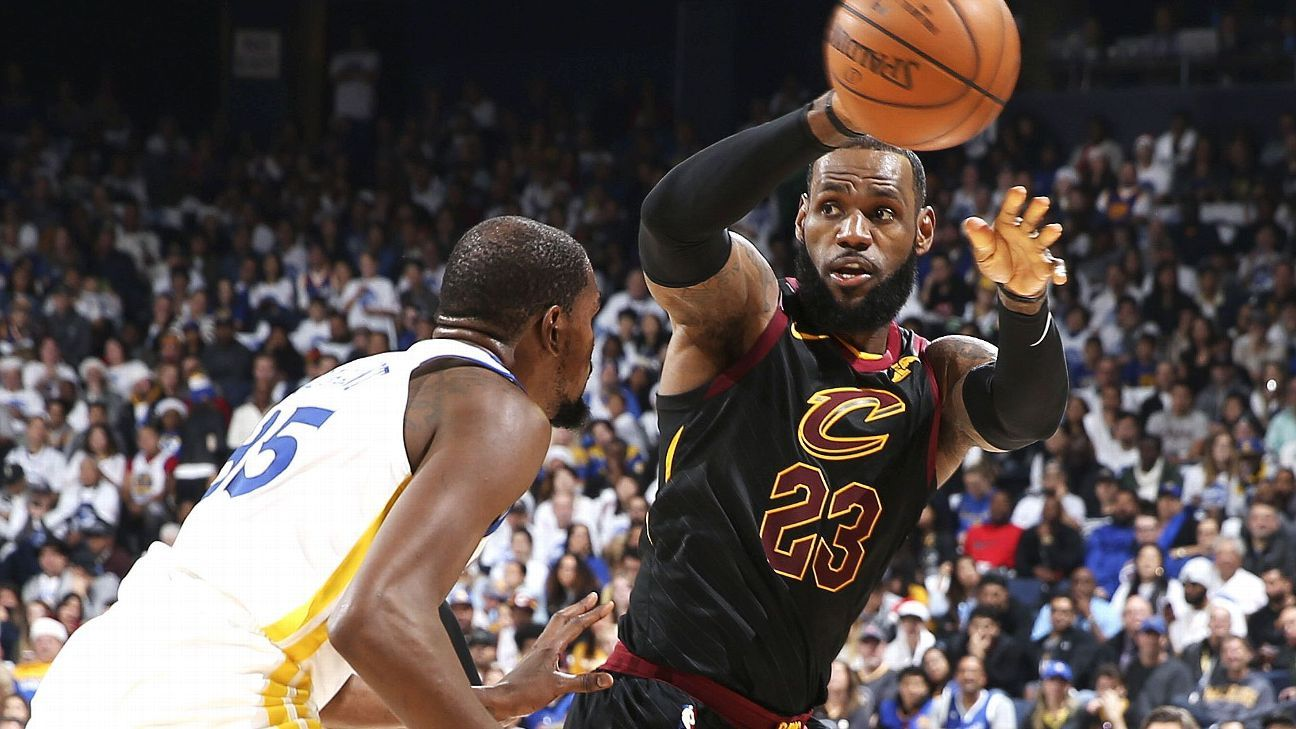 Trending stories rasual butler death lebron james and more sources nvjuhfo Gallery