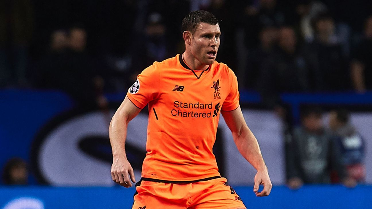 Underrated Milner could have thrived in any era