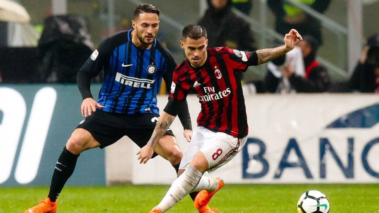 Suso: I'd like to return to Liverpool one day