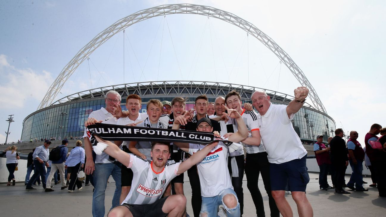 Neville labels Wembley sale plan 'ridiculous'