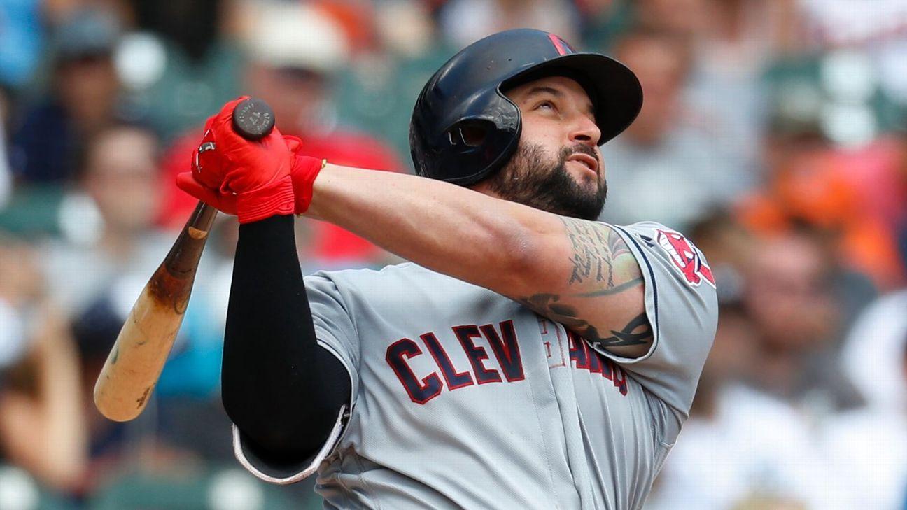 Examining ESPN's Fantasy Baseball Player Rater – The Skybox