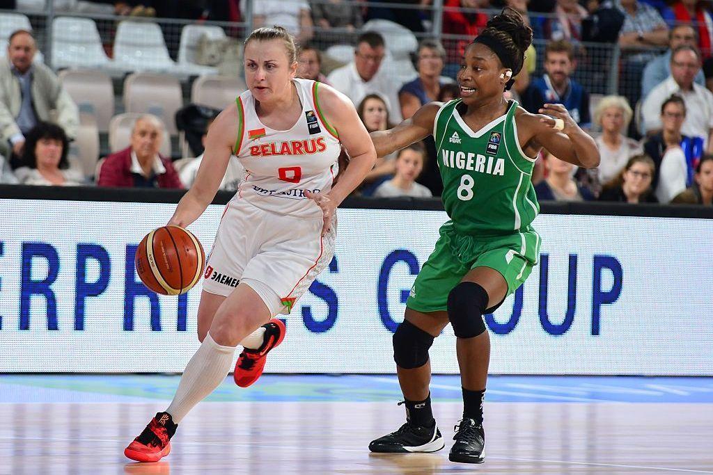 FIBA Women's World Cup - D'Tigress win thriller against Greece, to meet USA