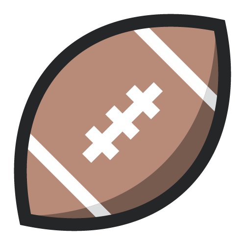 i?img=%2Fredesign%2Fassets%2Fimg%2Ficons%2FESPN%2Dicon%2Dfootball%2Dcollege.png