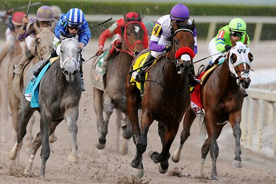 Route du Kentucky Derby/Kentucky Oaks 2016 I?img=%2Fwinnercomm%2FFlaDerby_Inline_040216
