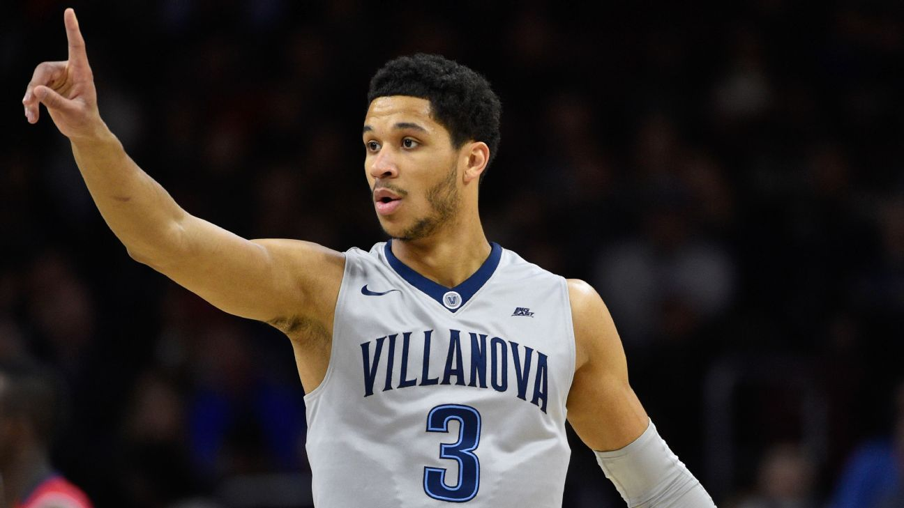 deadline for making decisions on nba draft looming for some key college players