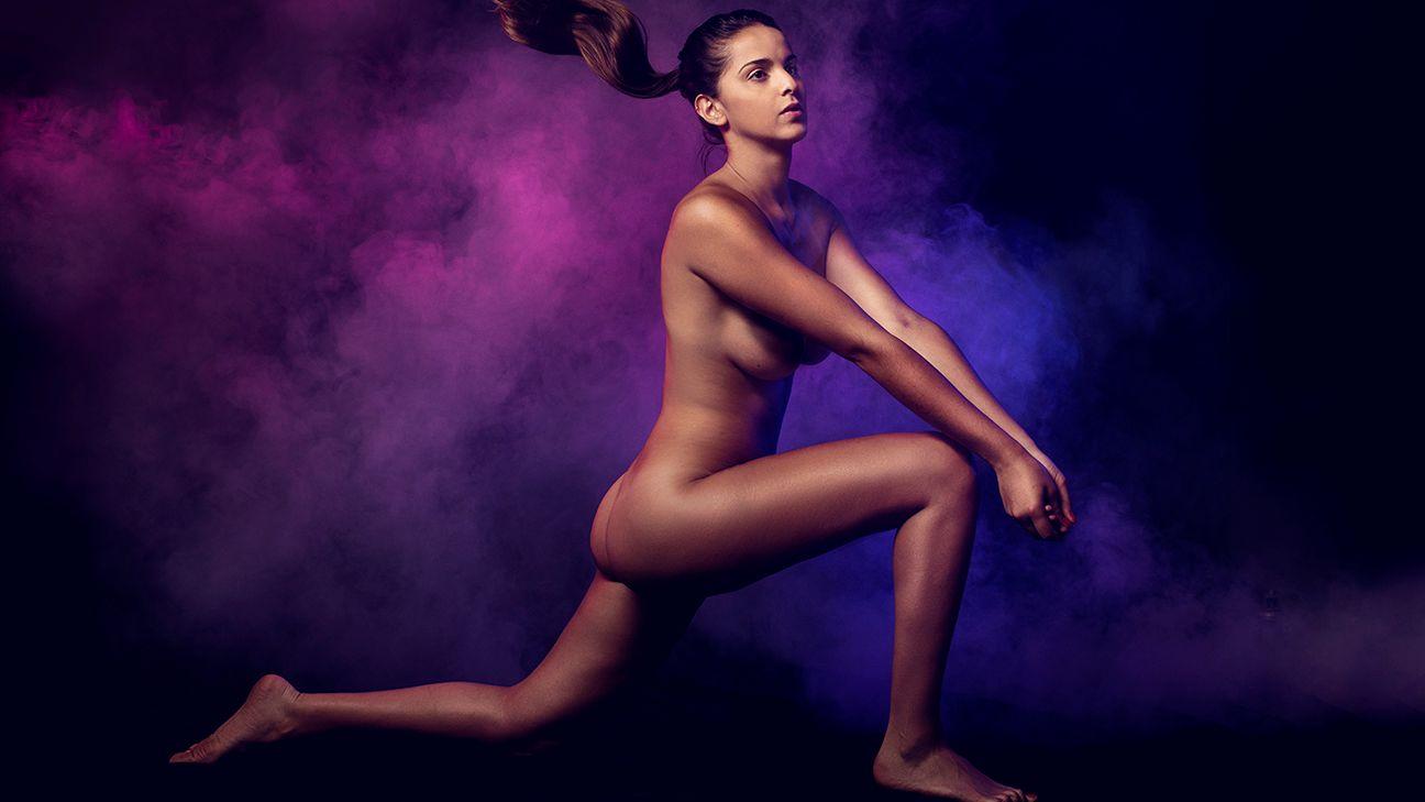 Christina ricci nude sex