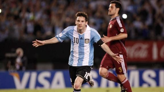 futbol argentina venezuela online dating