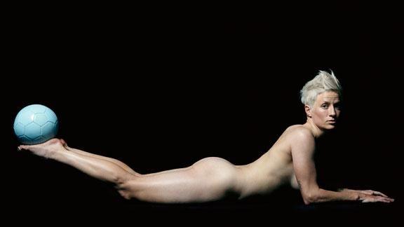 sexy ariel winter nude