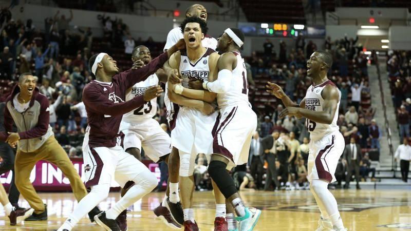 Uk Basketball: Vanderbilt Men's Basketball Clubhouse