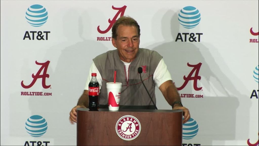 Saban on solar eclipse: