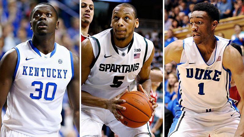 Basketball Insiders | NBA Rumors And Basketball News