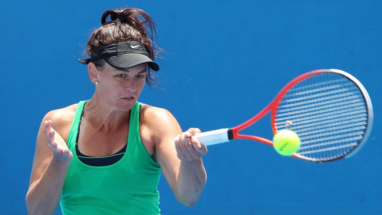 nfl wagers australian open tennis bracket