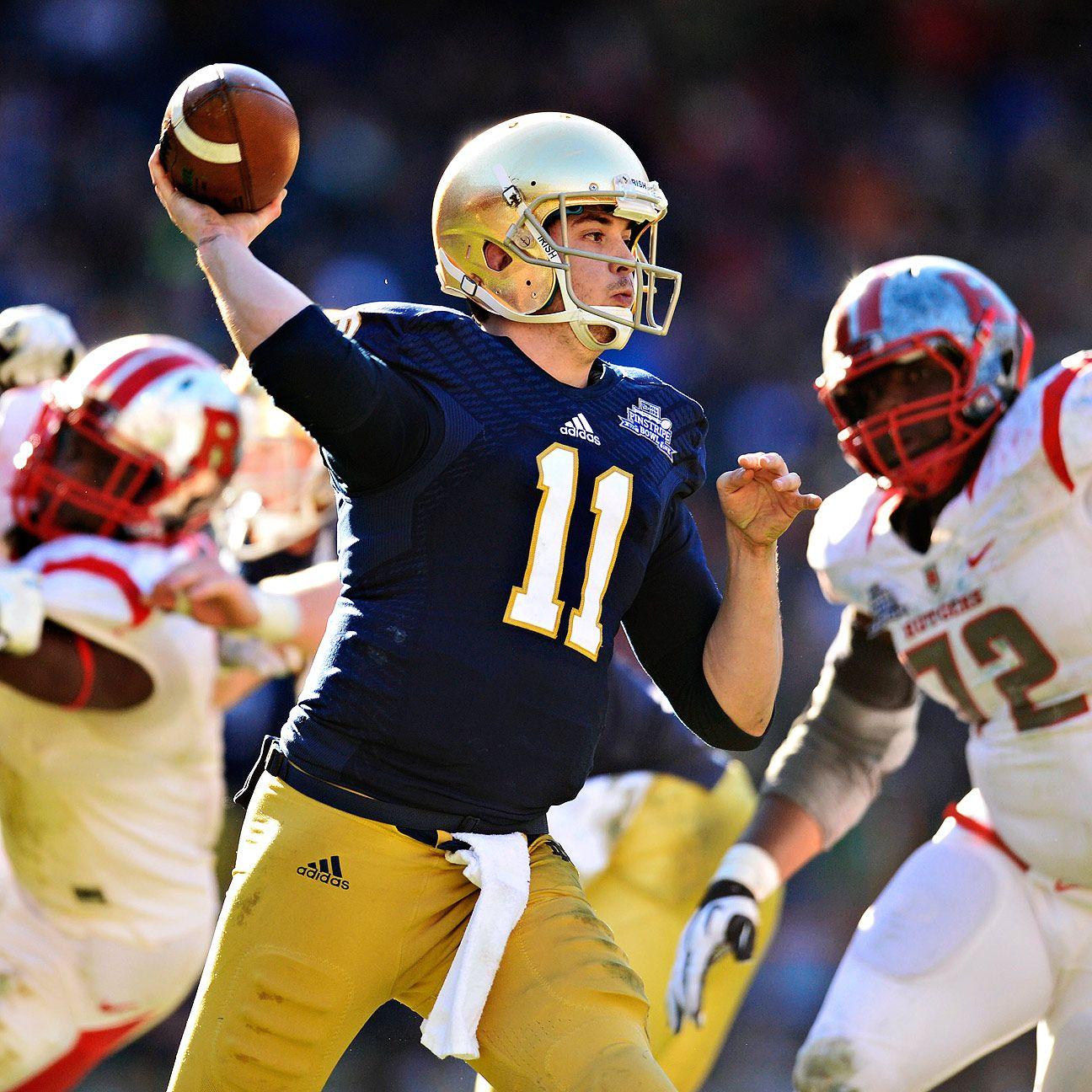 d1 college football teams espn college football bowls