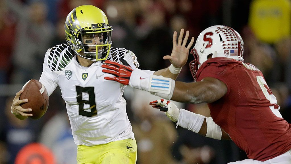 college football bowl game scores ncaa committee rankings