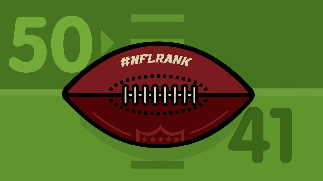 2014 ncaa football rankings ncaa bowl lines