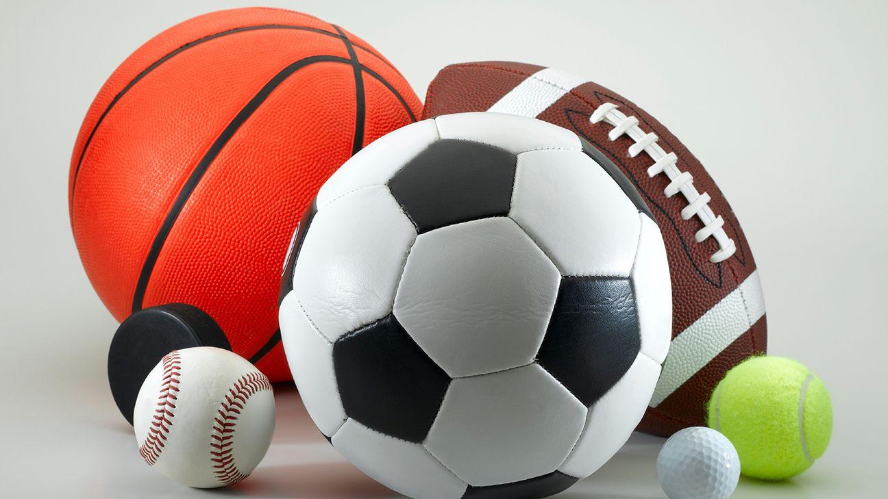 athletic sports college clara espn